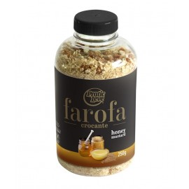 farofa_honey_mustard_2